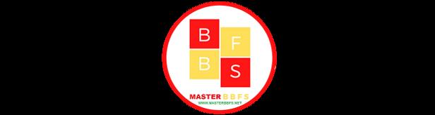 MASTER BBFS